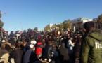 Maroc: manifestation de masse après deux décès dans une mine désaffectée