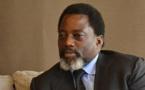RDC: un prêtre opposé au maintien de Kabila entendu par le parquet