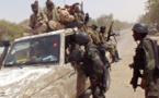 Cameroun: soupconné de collusion avec Boko Haram, un ex-maire acquitté après trois ans de détention