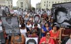 Pérou: des milliers de personnes manifestent contre la grâce d'Alberto Fujimori