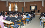 Le Maroc va mettre fin à la gratuité de l'enseignement supérieur (médias)