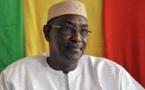 Mali: le Premier ministre et le gouvernement démissionnent