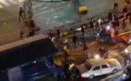 Iran: dix morts dans des troubles, nouvelle manifestation à Téhéran