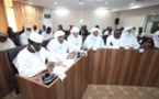 Mali: ex-rebelles, groupes progouvernementaux et opposition critiquent le pouvoir