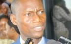 Procès Khalifa Sall – La composition du tribunal change à la dernière minute: Malick Lamotte remplace le juge Magatte Diop