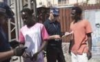 Israël propose l'expulsion ou l'incarcération à 40 000 migrants irréguliers