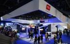 La French Tech en rangs serrés au salon électronique de Las Vegas