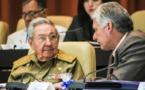 Cuba: des élections le 11 mars, un nouveau président le 19 avril
