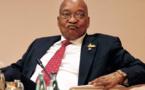 Afrique du Sud: Zuma nomme enfin une commission d'enquête sur la corruption