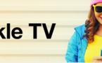 Orange lance un bouquet TV et vidéo destiné aux 15-35 ans