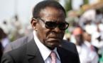 """La tentative de """"coup d'Etat"""" en Guinée équatoriale organisée en France, selon Malabo"""