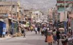 """""""Pays de merde"""": les Haïtiens fatigués mais pas étonnés des propos de Trump"""
