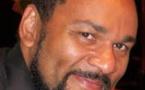 Attentats du 13-Novembre : Dieudonné a écrit à Salah Abdeslam pour le rencontrer en prison, le juge d'instruction dit niet