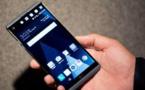 Un logiciel de surveillance cible les mobiles Android (Kaspersky Labs)