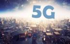 Télécoms: La France s'apprête à tester la 5G en conditions réelles