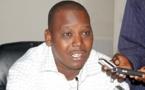 Ibrahima Khaliloulah Ndiaye (Sg du Synpics): «Il faut stopper les lobbies qui officient dans la presse.»