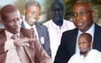 Réformes universitaires, situation des bacheliers, code de la presse… Macky Sall maintient la pression sur Dionne (communiqué du conseil des ministres)