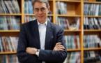 Macron inégal dans sa défense des droits de l'Homme estime le directeur de HRW