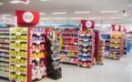 Négociations commerciales en France: Nestlé s'en prend aux supermarchés