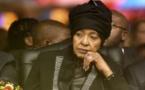 Afrique du Sud: Winnie Mandela échoue à récupérer la maison de Nelson Mandela