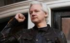 Assange va perdre la protection de l'Equateur, estime l'ex-président Correa