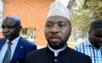 RDC: les musulmans demandent aux autorités de ne pas réprimer la marche des catholiques