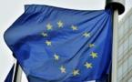 Paradis fiscaux: l'UE retire 8 pays dont le Panama et la Tunisie de sa liste noire