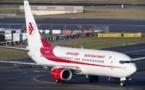Les avions d'Air Algérie ont redécollé, mais un nouveau préavis de grève est annoncé