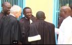 Niger: 5 à 15 ans de prison pour huit militaires et un civil pour tentative de putsch