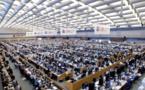 USA: UBS va payer 15 mio USD pour manipulation des prix de l'or et de l'argent