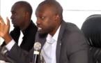 Ousmane Sonko: Le contrat entre TOTAL et le Sénégal n'est toujours pas publié