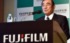 Imprimantes: Fujifilm supprime 10.000 emplois et absorbe l'américain Xerox