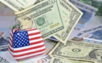 Le dollar reprend des forces face à l'euro après la Fed