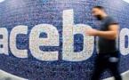 Facebook : les résultats bondissent mais les usagers passent moins de temps sur le réseau
