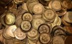 Le Venezuela fixe à 60 dollars la valeur du Pétro, sa monnaie virtuelle