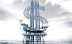 Le pétrole se replie, le dollar se reprend