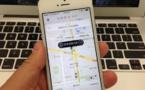 Smartphones: Apple détrône Samsung au 4T sur un marché en déclin (étude)