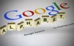 Alphabet dépasse les 100 milliards de dollars de chiffre d'affaires annuel