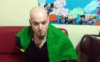 """Italie: une fusillade inspirée par """"la haine raciale"""" en pleine campagne électorale"""