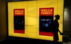 Wells Fargo mise au régime sec par la Réserve fédérale