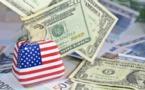 Le dollar reste calme face à la chute de Wall Street et monte face à l'euro