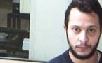 Salah Abdeslam fustige une justice anti-musulmans