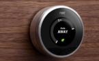 Nest, entreprise d'objets connectés, repasse sous la coupe de Google