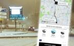 Vol de technologies: au procès contre Waymo (Google), l'ex-patron d'Uber nie toute implication