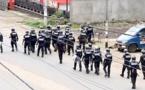 Cameroun: 3 gendarmes tués dans l'ouest anglophone