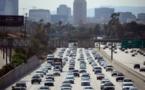 Trump dévoile ce lundi un plan infrastructures de 1.500 milliards de dollars