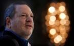 Agressions sexuelles : l'Etat de New York attaque en justice le studio Weinstein pour mise en danger de ses employés