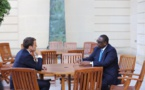 Macky Sall : l'homme de la France au Sénégal et en Afrique (par Guy Marius Sagna)