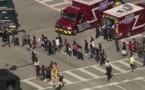 Fusillade dans un groupe scolaire en Floride, plusieurs morts
