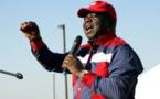 Le Zimbabwe en deuil après la mort de l'opposant Tsvangirai